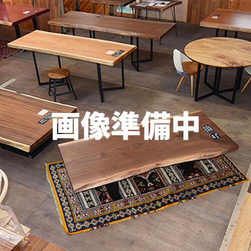 一枚板 テーブル 天板